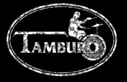Tamburo Drums