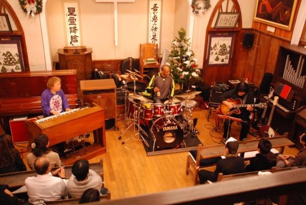 %22IZUMO Church%22 Shimane-prefecture,#3