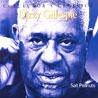 Salt Peanuts - Dizzy Gillespie (Just A Memory)