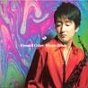 Crowded Colors - Masato Honda (JVC)