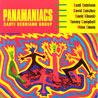 Panamaniacs - Santi Debriano (Evidence)