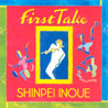 First Take - Shinpei Inoue (BASIC)