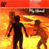 My Heart - Tommy Campbell (Pony Canyon)