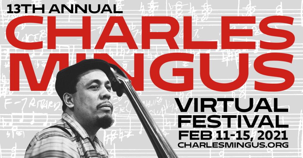 FINAL-Mingus-Fest-2021-Fb-Event-Cover